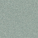Коммерческий линолeум Tarkett IQ Monolit 922