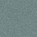 Коммерческий линолeум Tarkett IQ Monolit 923