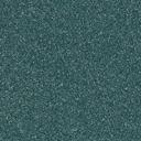 Коммерческий линолeум Tarkett IQ Monolit 924