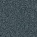 Коммерческий линолeум Tarkett IQ Monolit 929