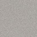 Коммерческий линолeум Tarkett IQ Monolit 930