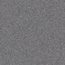 Коммерческий линолeум Tarkett IQ Monolit 931
