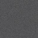 Коммерческий линолeум Tarkett IQ Monolit 932