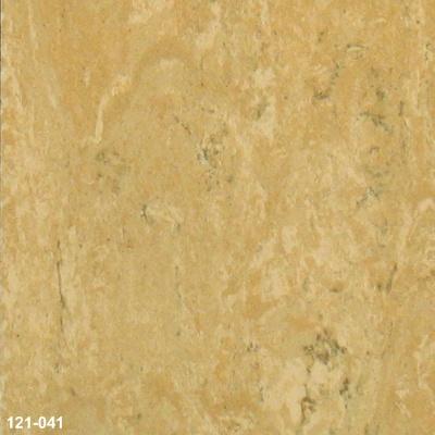 Натуральный линолеум Armstrong Marmocor 121-041 African_Beige
