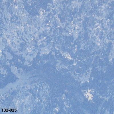 Натуральный линолеум Armstrong Marmocor 132-025_ Summer_Sky