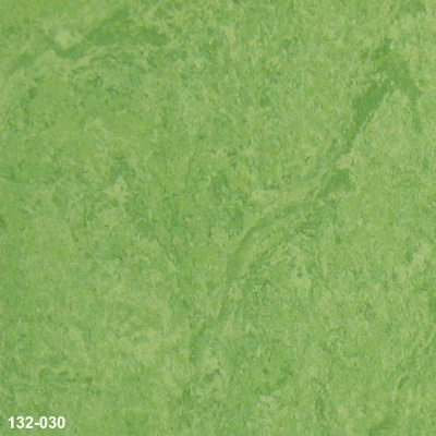 Натуральный линолеум Armstrong Marmocor 132-030_ Pastel_Green