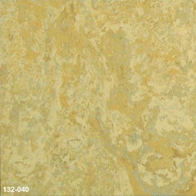 Натуральный линолеум Armstrong Marmocor 132-040_ Light_Desert