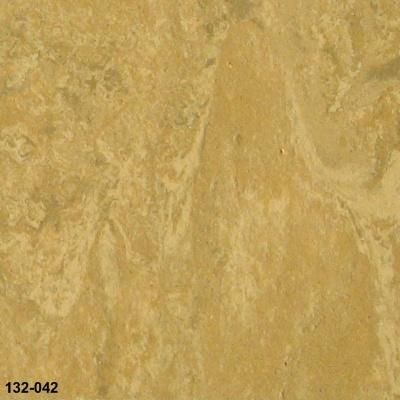 Натуральный линолеум Armstrong Marmocor 132-042_ Light_Oak