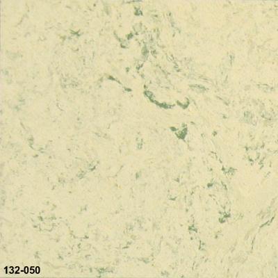 Натуральный линолеум Armstrong Marmocor 132-050 Concrete_Grey