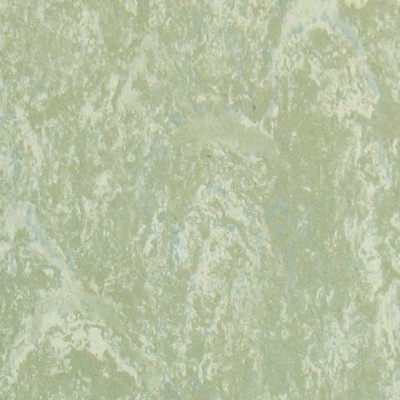 Натуральный линолеум Armstrong Marmocor 132-054_ Ice_Blue