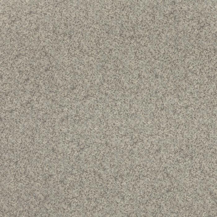 Полукоммерческий линолеум Tarkett Activa Lava 4