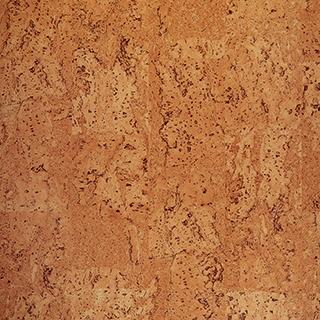 Бытовой линолеум Grabo Top Extra 4216-257