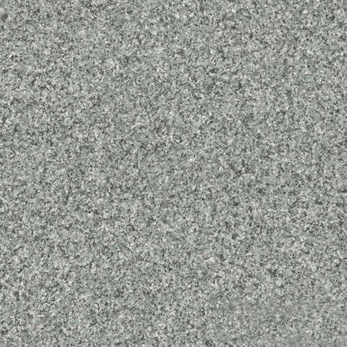 Побутовий лінолеум Grabo Top Extra 4327-251