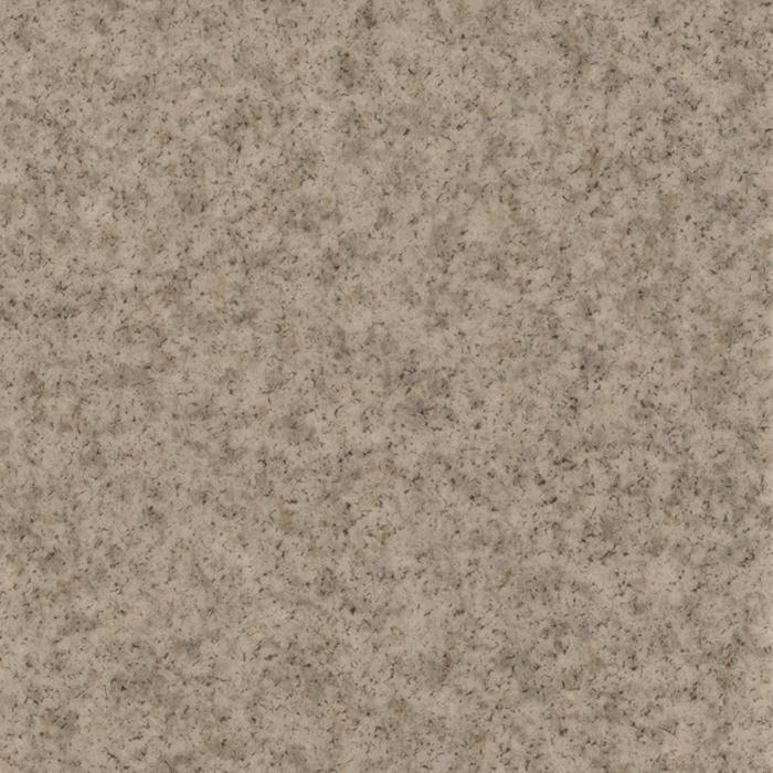 Побутовий лінолеум Grabo Top Extra 4546-259