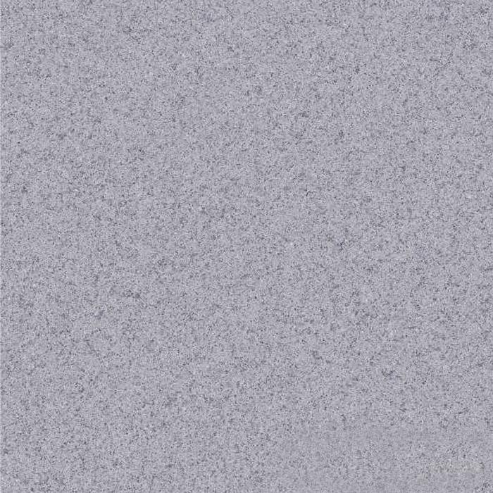 Бытовой линолеум Grabo Top Extra 4564-297