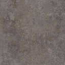 Напівкомерційний лінолеум Grabo Astral Color 4233-456-3