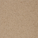 Напівкомерційний лінолеум Grabo Astral Color 4575-452-4