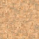 Напівкомерційний лінолеум Strong Fresco 3062