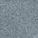 Напівкомерційний лінолеум Sinteros Smart 121600
