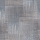 Напівкомерційний лінолеум Tarkett Forse Canvas 1
