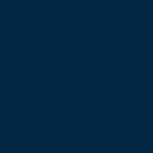 Резиновое покрытие Укрплит Темно-синий