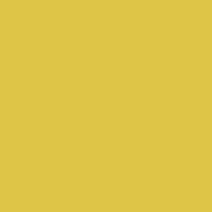 Резиновое покрытие Укрплит Желтый