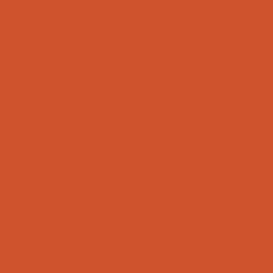 Резиновое покрытие Укрплит Оранжевый
