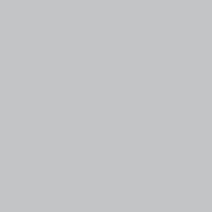 Резиновое покрытие Укрплит Серый