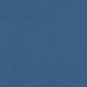 Спортивний лінолеум GraboFlex Start 4000-659
