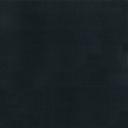 Спортивний лінолеум Tarkett Omnisports SPEED BLACK