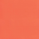 Спортивний лінолеум Tarkett Omnisports Orange