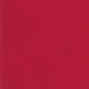 Спортивний лінолеум Tarkett Omnisports Red