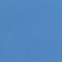 Спортивний лінолеум Tarkett Omnisports Sky Blue