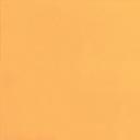 Спортивний лінолеум Tarkett Omnisports Yellow