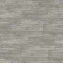 Виниловый пол Wineo 400 Multi-Layer Stone Courage Stone Grey