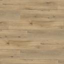 Виниловый пол Wineo 400 DLC Wood Adventure Oak Rustic