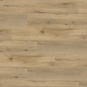 Виниловый пол Wineo 400 DB Wood Adventure Oak Rustic