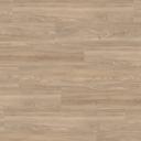 Виниловый пол Wineo 400 DB Wood Compassion Oak Tender