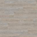 Виниловый пол Wineo 400 DB Wood Desire Oak Light
