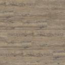 Виниловый пол Wineo 400 DLC Wood Embrace Oak Grey