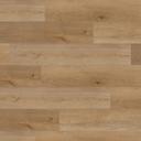 Виниловый пол Wineo 400 DB Wood Energy Oak Warn