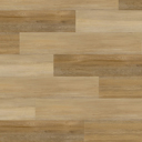 Виниловый пол Wineo 400 DLC Wood Eternity Oak Brown