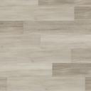 Виниловый пол Wineo 400 DLC Wood Eternity Oak Grey
