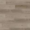 Виниловый пол Wineo 400 DLC Wood Grace Oak Smooth