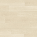 Виниловый пол Wineo 400 DLC Wood Inspiration Oak Clear