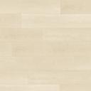 Виниловый пол Wineo 400 DB Wood Inspiration Oak Clear