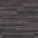 Виниловый пол Wineo 400 DLC Wood Miracle Oak Dry