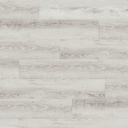 Виниловый пол Wineo 400 DLC Wood Moonlight Pine Pale