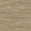 Виниловый пол Wineo 400 DLC Wood Paradise Oak Essentinal