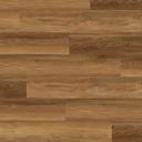 Виниловый пол Wineo 400 DLC Wood Romance Oak Brilliant